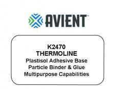 AvientThermolineK2470