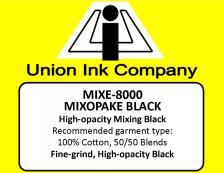 MIXE-8000.jpg