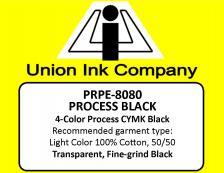 PRPE-8080.jpg