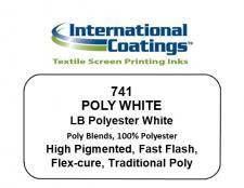 Poly_White_Label