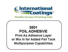 Foil_Adhesive_Label