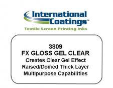 Gloss_Gel_Clear_Label