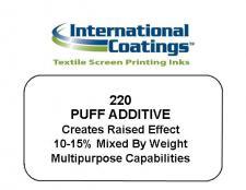 Puff_Additive_Label