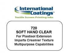 SoftHandClear720Label