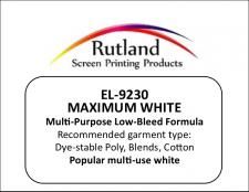 Maximum-White.png