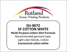 Soft-Cotton.png