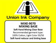 MIXE-9070.jpg