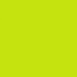 Maxopake Neon Orbit Yellow