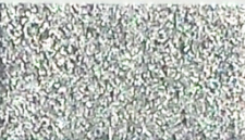 PLUEM128
