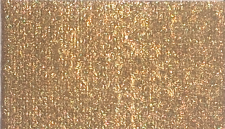 PLUEM224