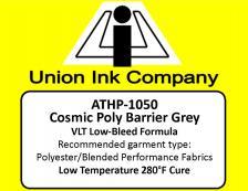 ATHP-1050