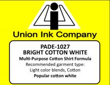 Brite-Cotton.png