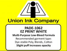 EZ-Print-White.png