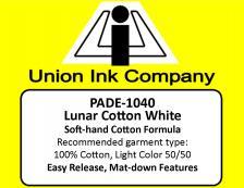PADE-1040