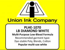 diamond-white.png