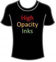HiOpacityShirt.jpg