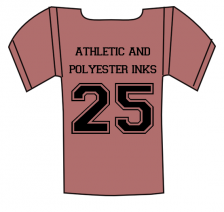 Athletic-Polyester Inks.PNG