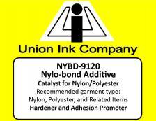 NYBD-9120.jpg