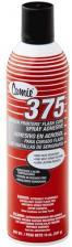camie 375 adhesive