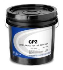 CL-CP2.jpg