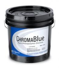 CL-Chromablue.jpg