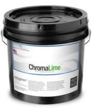 CL-Chromalime.jpg