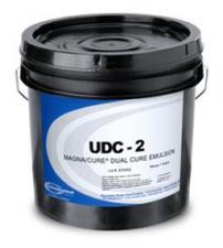 CL-UDC2.jpg