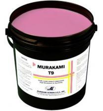 MurakamiT9