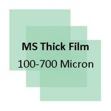 msthick-1.jpg