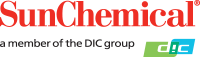 logo Sunchemical.png