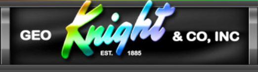 geo knight.JPG