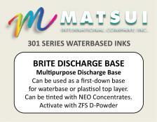 BriteDischargeBase-new