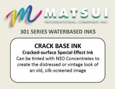 CrackBase.jpg