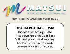 DischargeBaseDSM