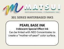 PearlBase.jpg