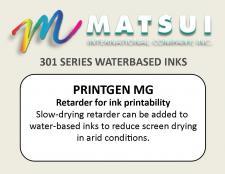 PrintgenMG.jpg