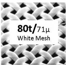 meshS-W80-71.jpg