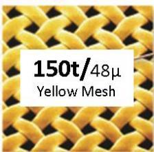 meshS-Y150-48.jpg