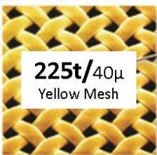 meshS-Y225-40.jpg