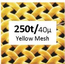 meshS-Y250-40.jpg
