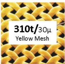 meshS-Y310-30.jpg