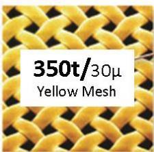 meshS-Y350-30.jpg