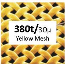 meshS-Y380-30.jpg