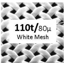 meshT-W110-80.jpg