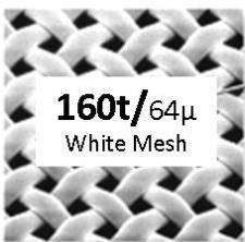 meshT-W160-64.jpg