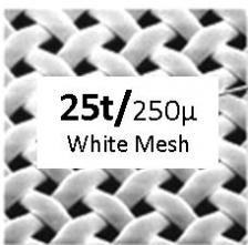 meshT-W25-250.jpg