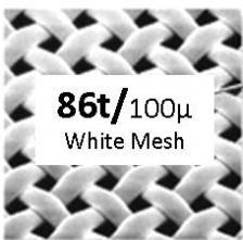 meshT-W86-100.jpg