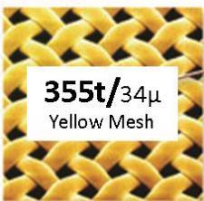 meshT-Y350-34.jpg