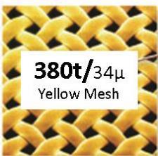 meshT-Y380-34.jpg