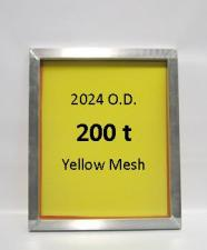 2024-200Y